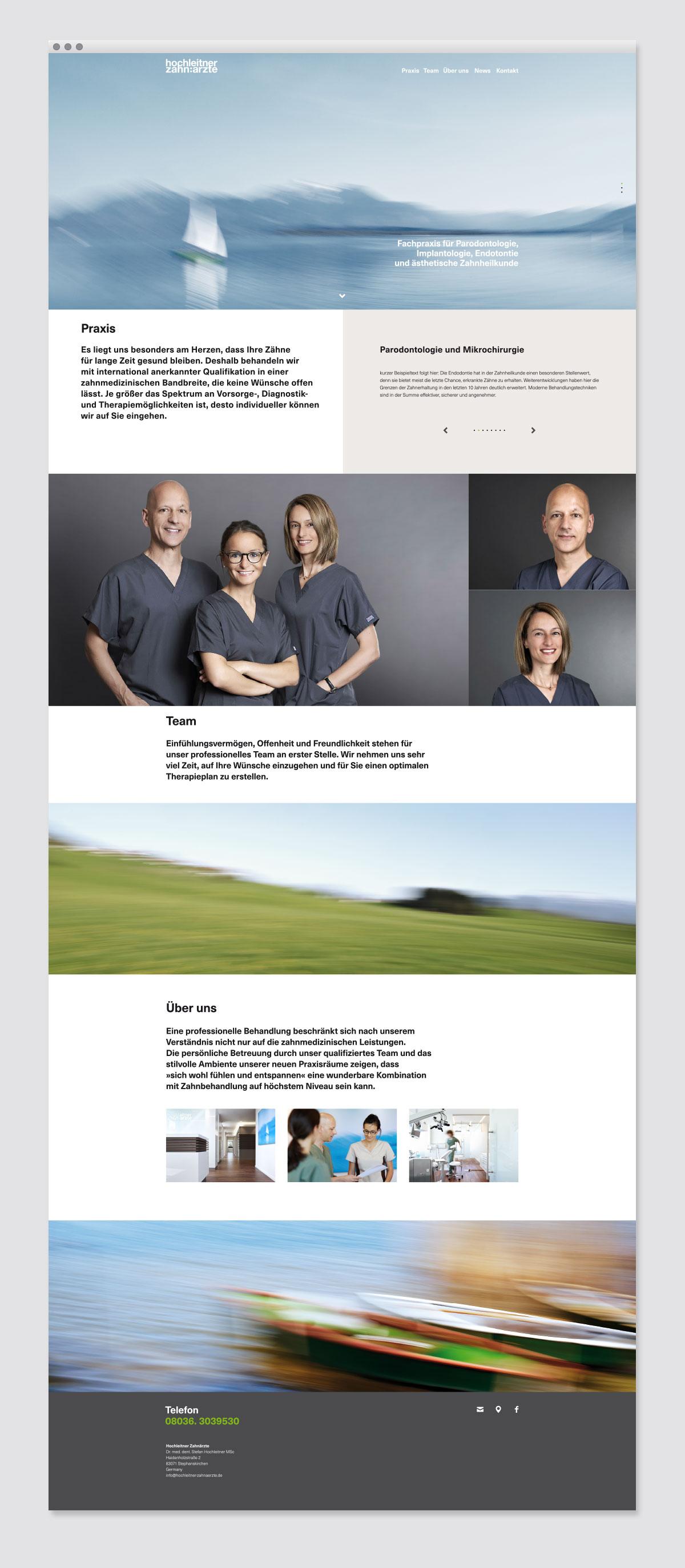 HochleitnerZahnaerzte-Website01