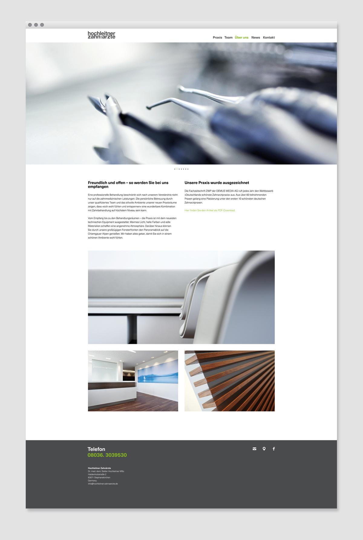 HochleitnerZahnaerzte-Website03