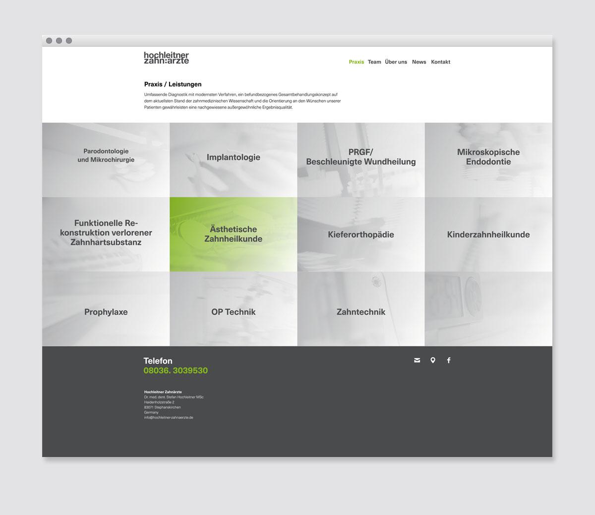 HochleitnerZahnaerzte-Website04