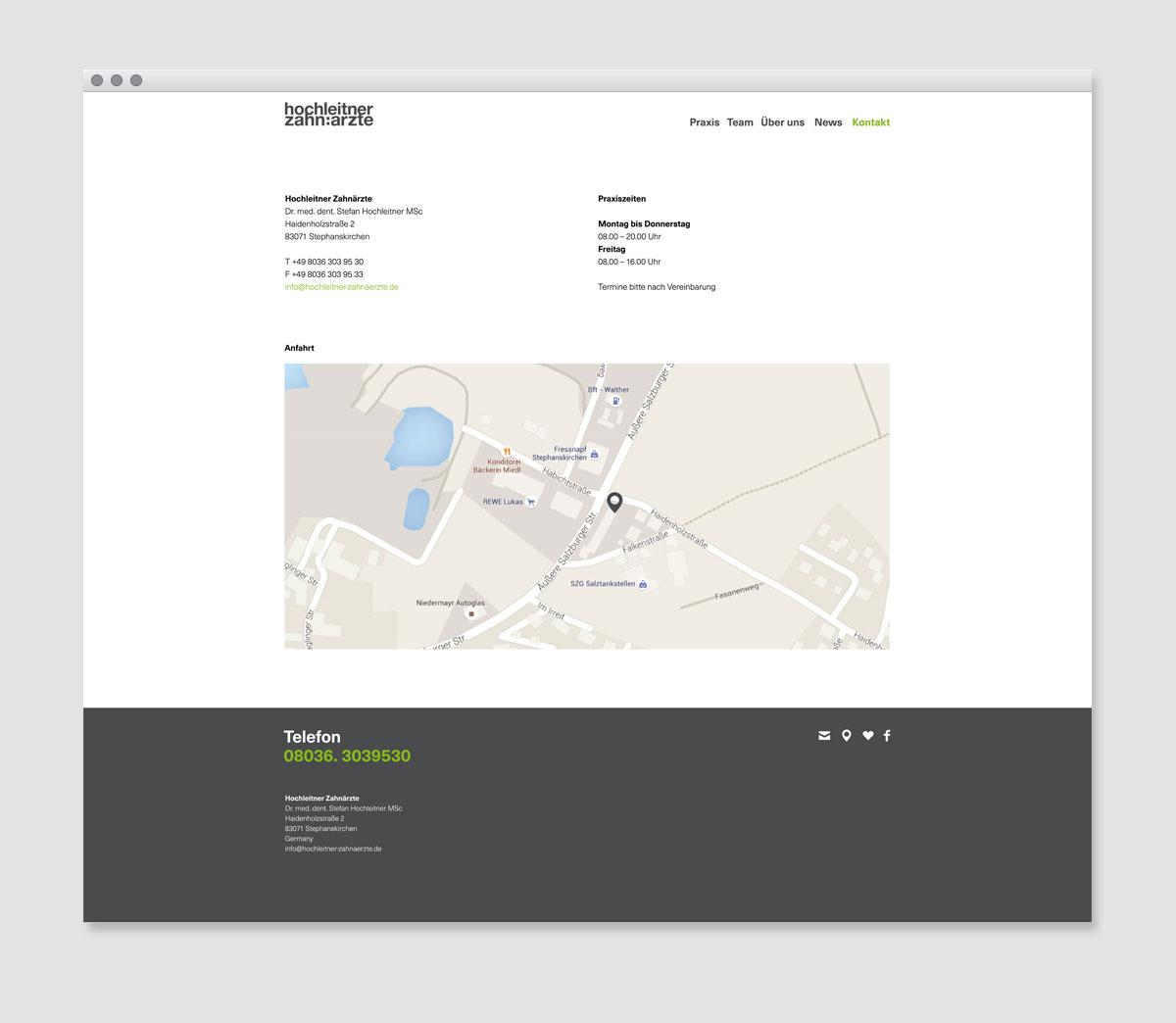 HochleitnerZahnaerzte-Website06