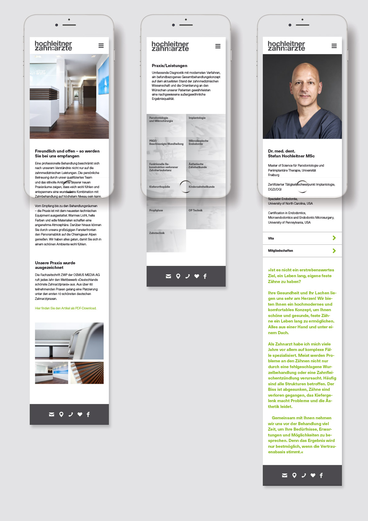 HochleitnerZahnaerzte-Website07