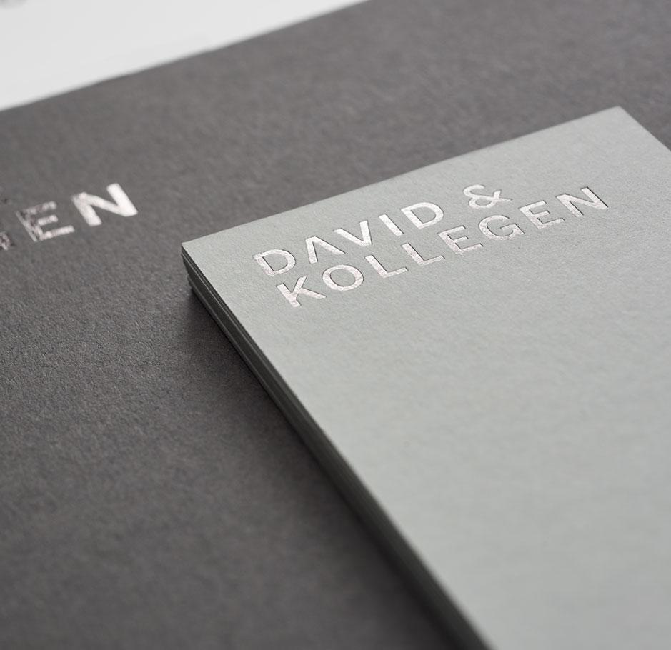 N-David-Kollegen-11