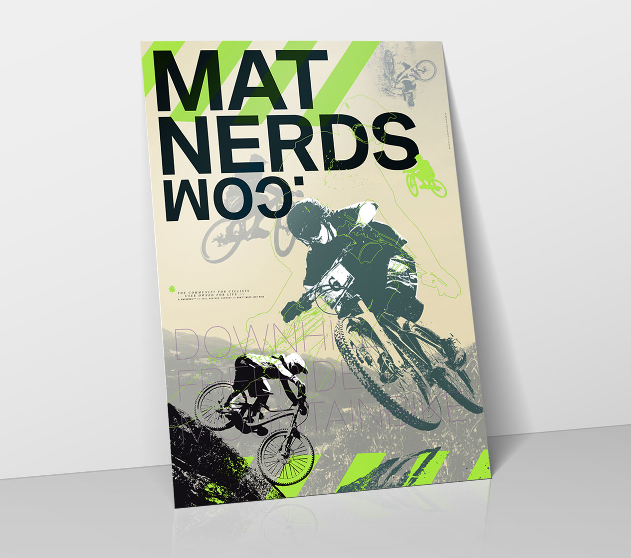 ND_Matnerds_01