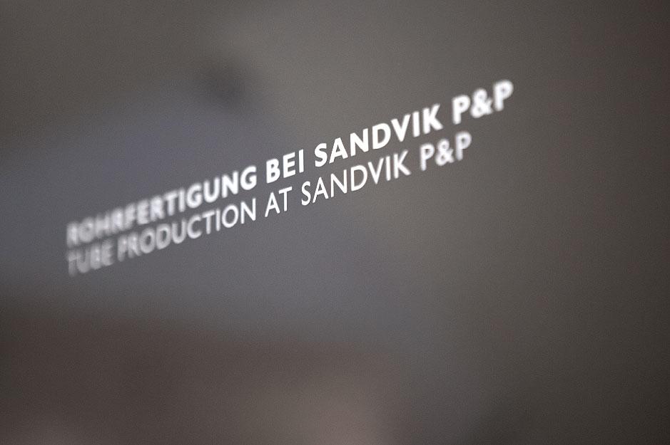 ND_Sandvik_06