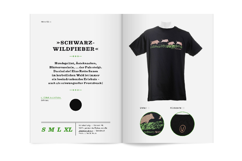 ND_Wildfieber_13