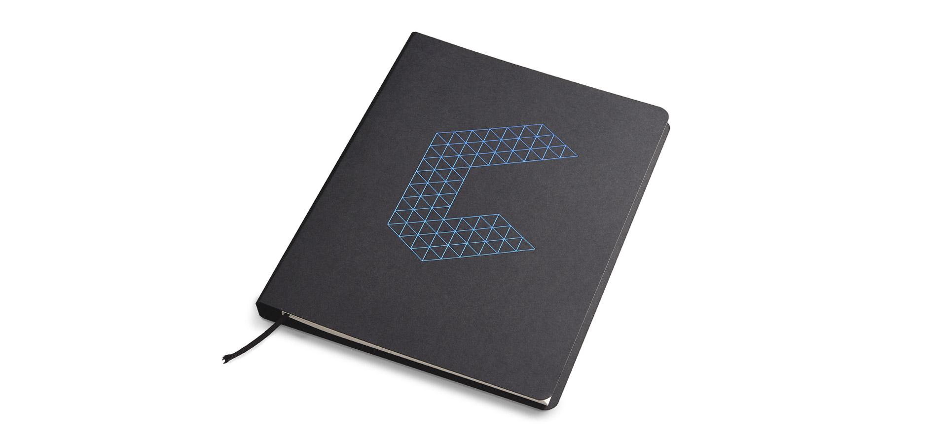conal corporate design 09