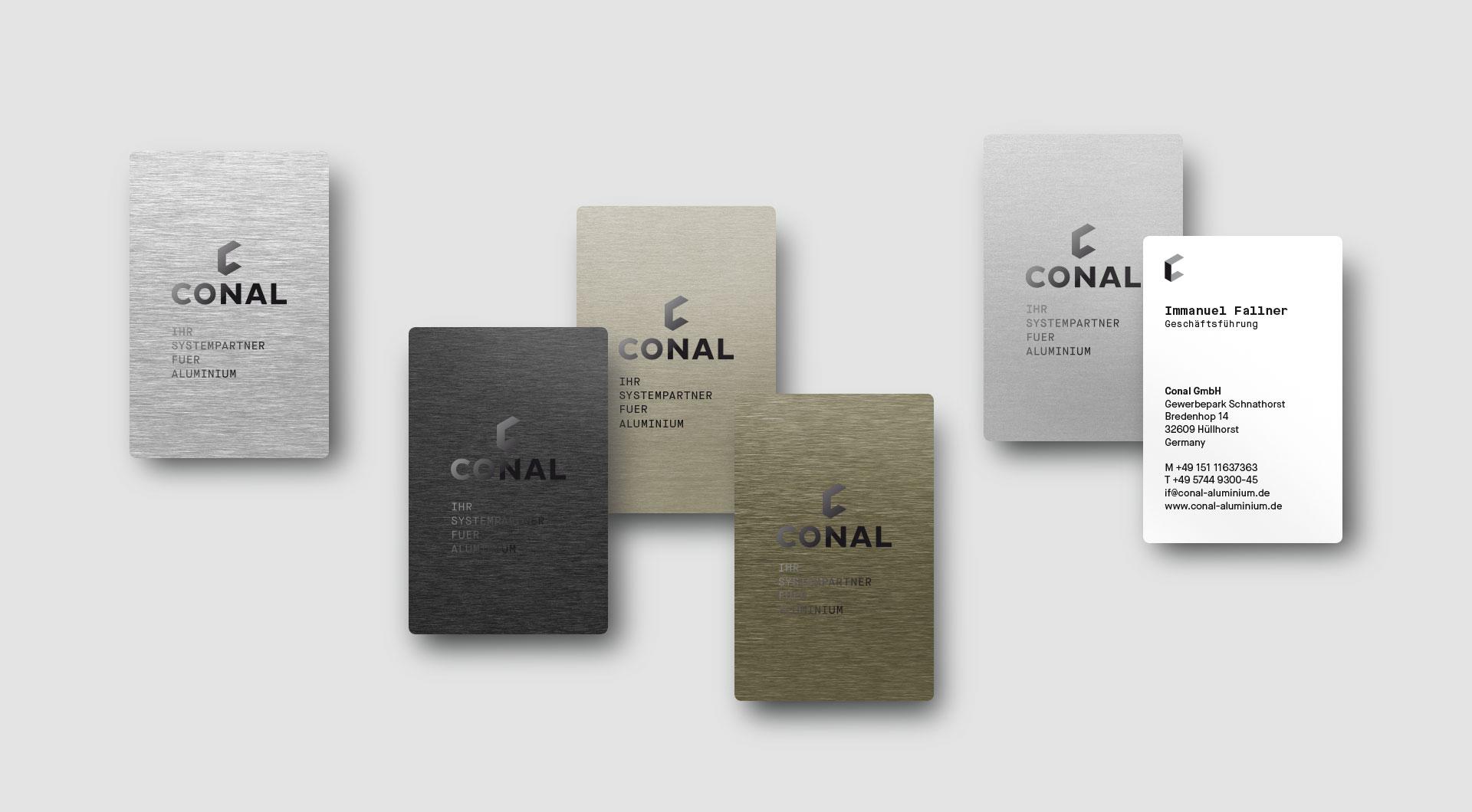 conal corporate design 01