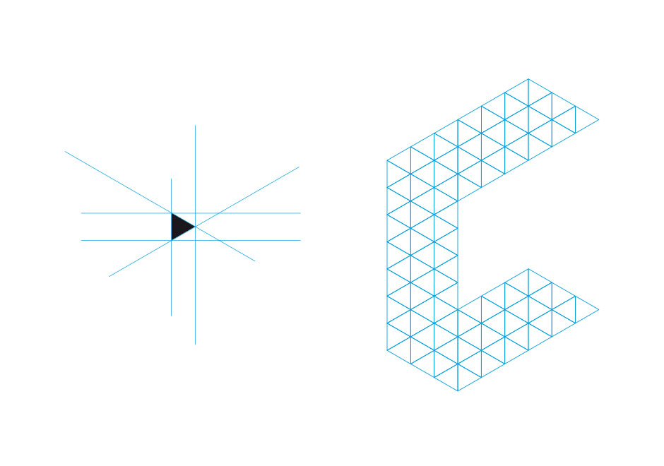conal corporate design 02