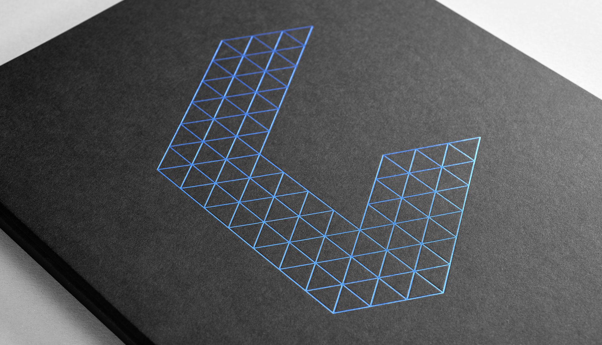conal corporate design 26