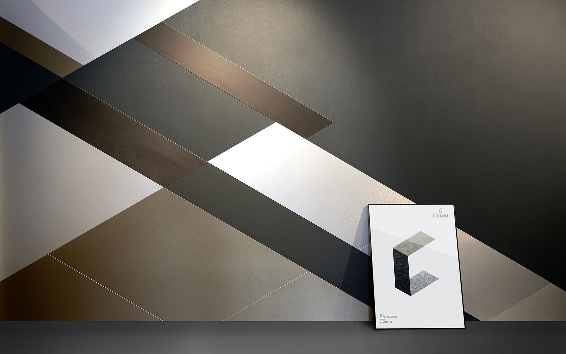 conal corporate design 2