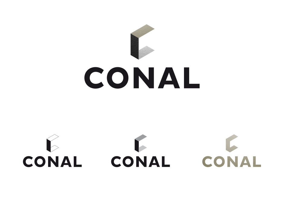 conal corporate design 03