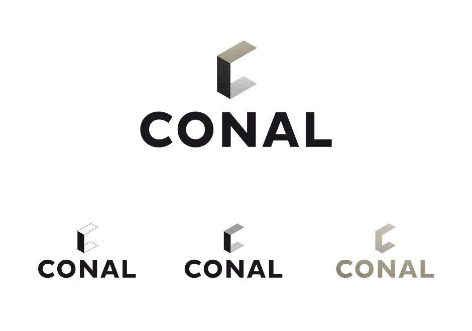 conal corporate design 03