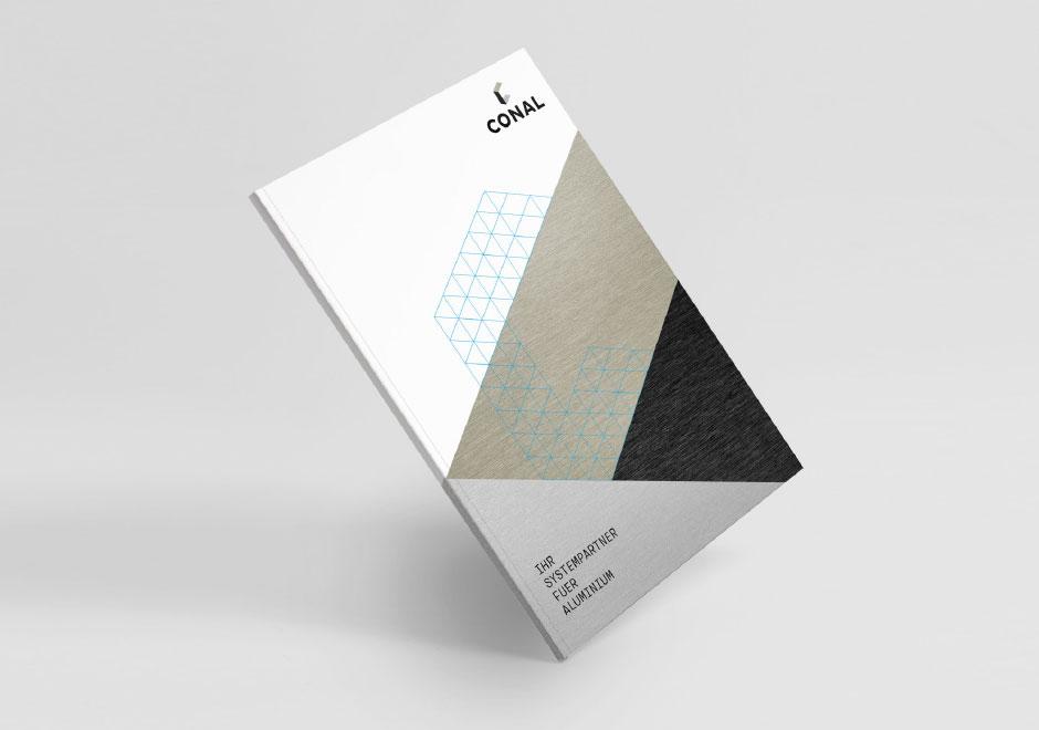 conal corporate design 04