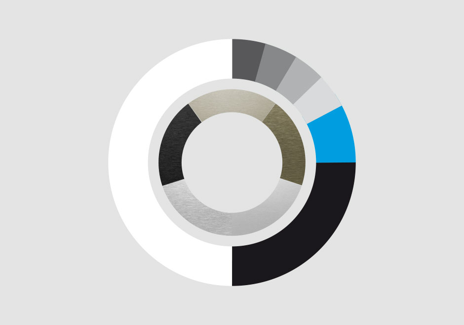 conal corporate design 06