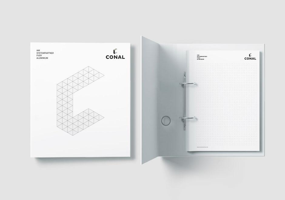 conal corporate design 07