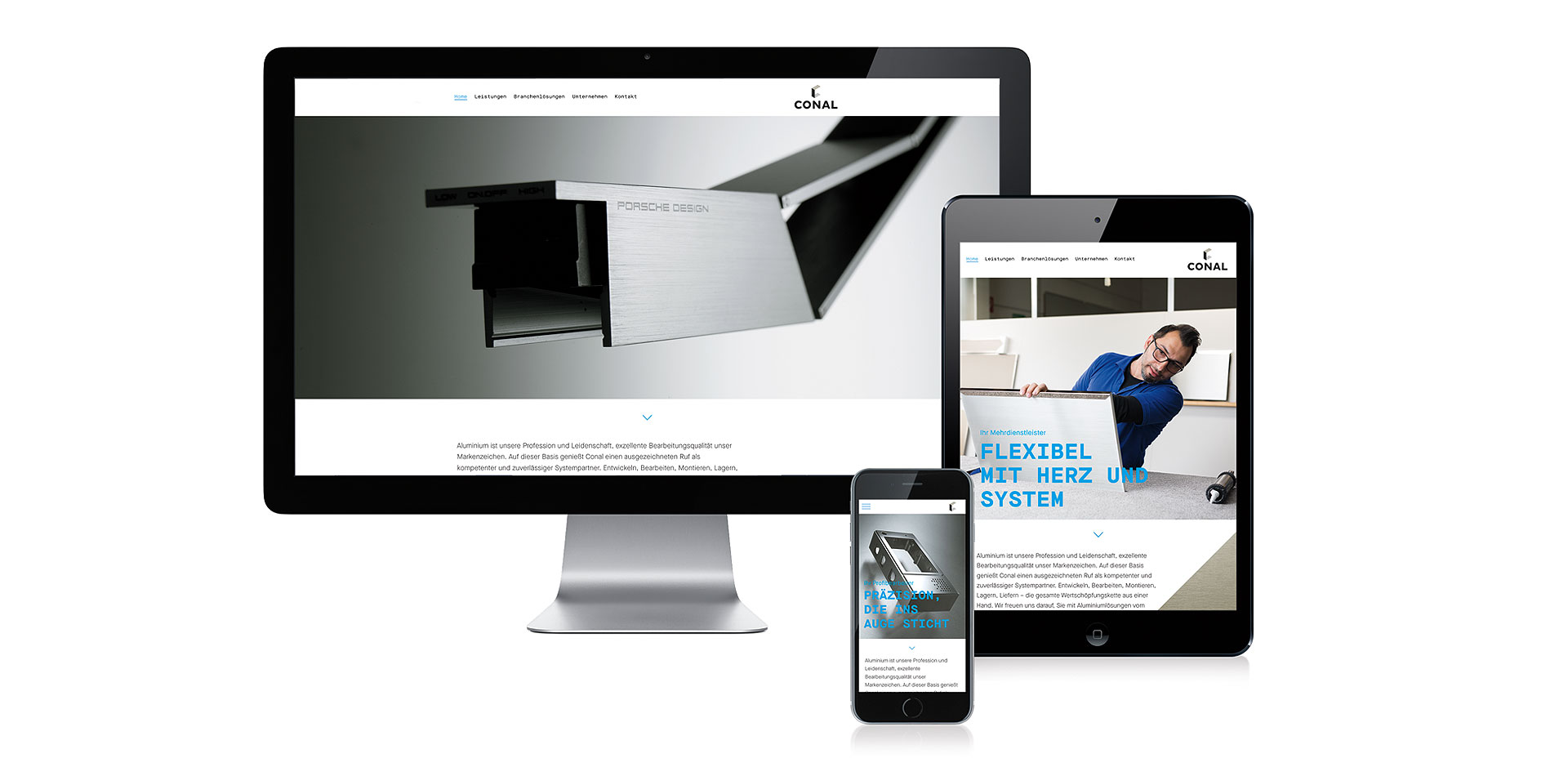 conal corporate design 08