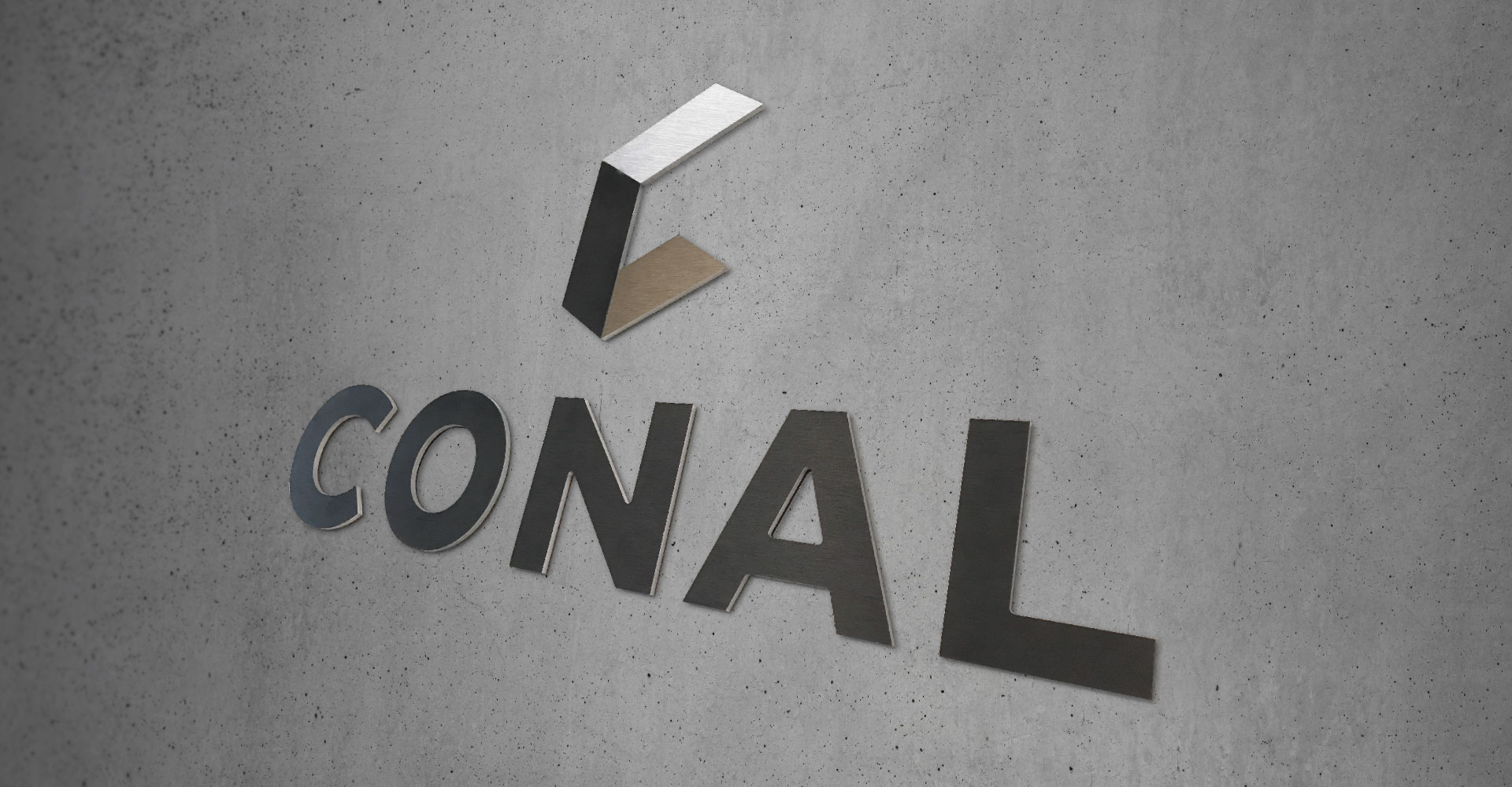 conal corporate design 10