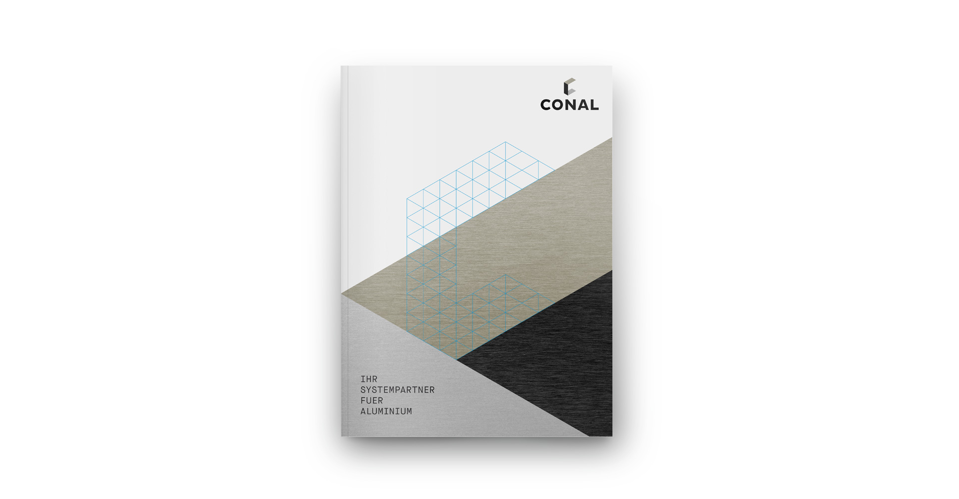conal corporate design 11
