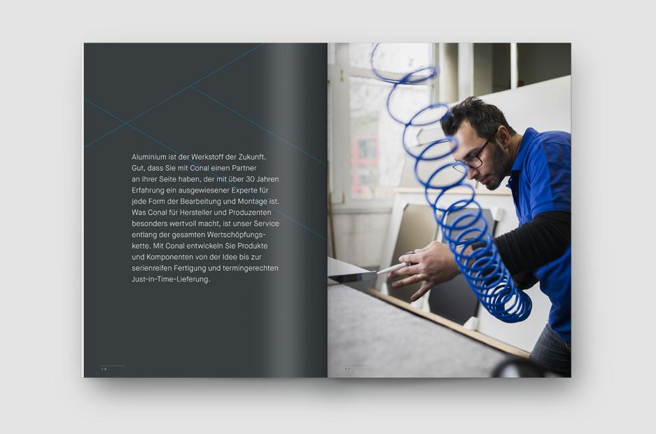 conal corporate design 14