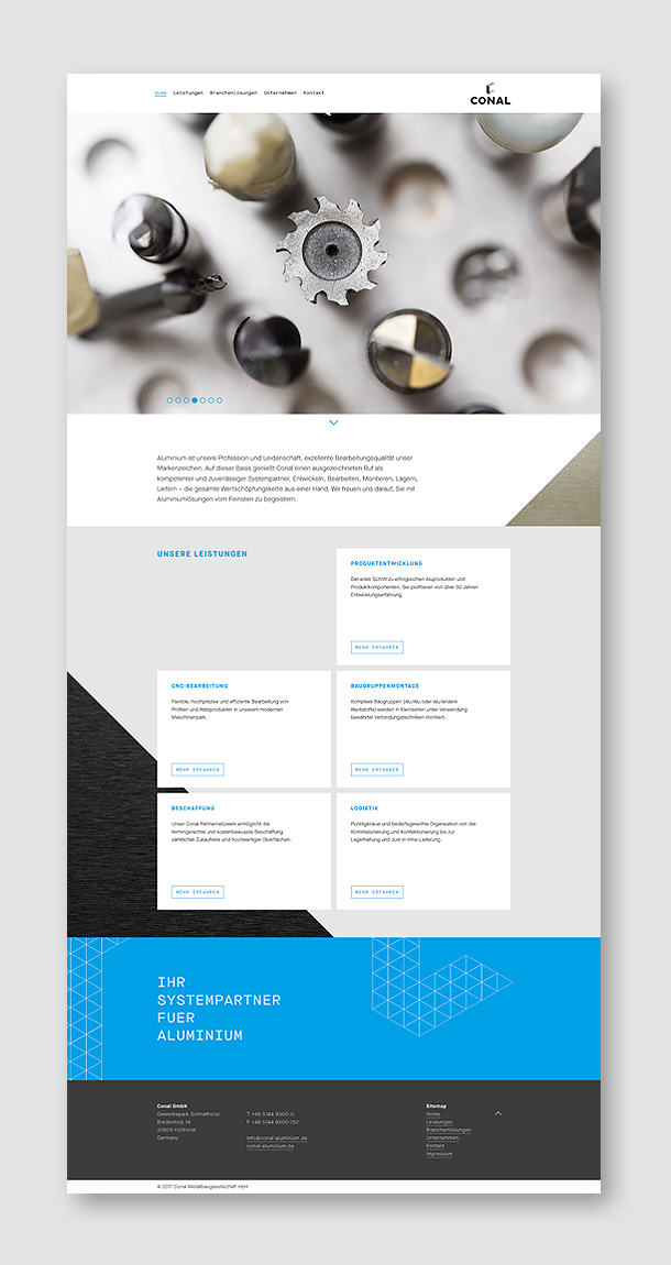 conal corporate design 21