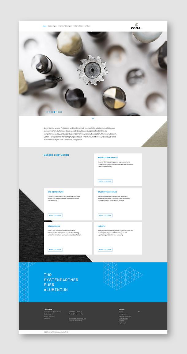 conal corporate design 21