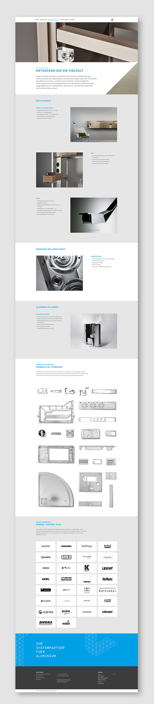 conal corporate design 22