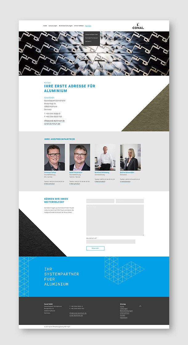 conal corporate design 25