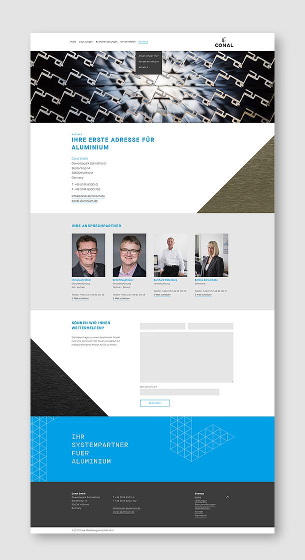 conal corporate design 25