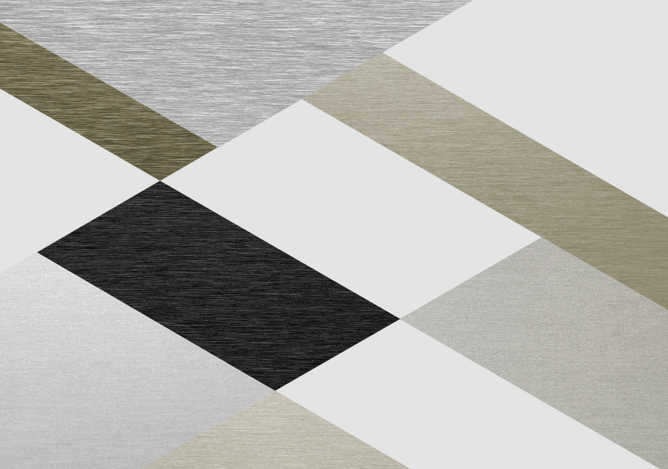 conal corporate design 05