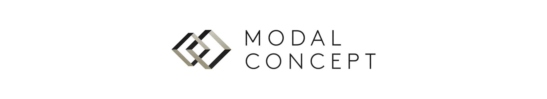 modal concept 2