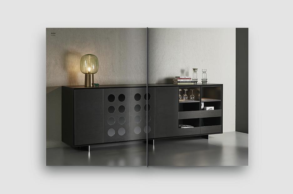 modal concept 11