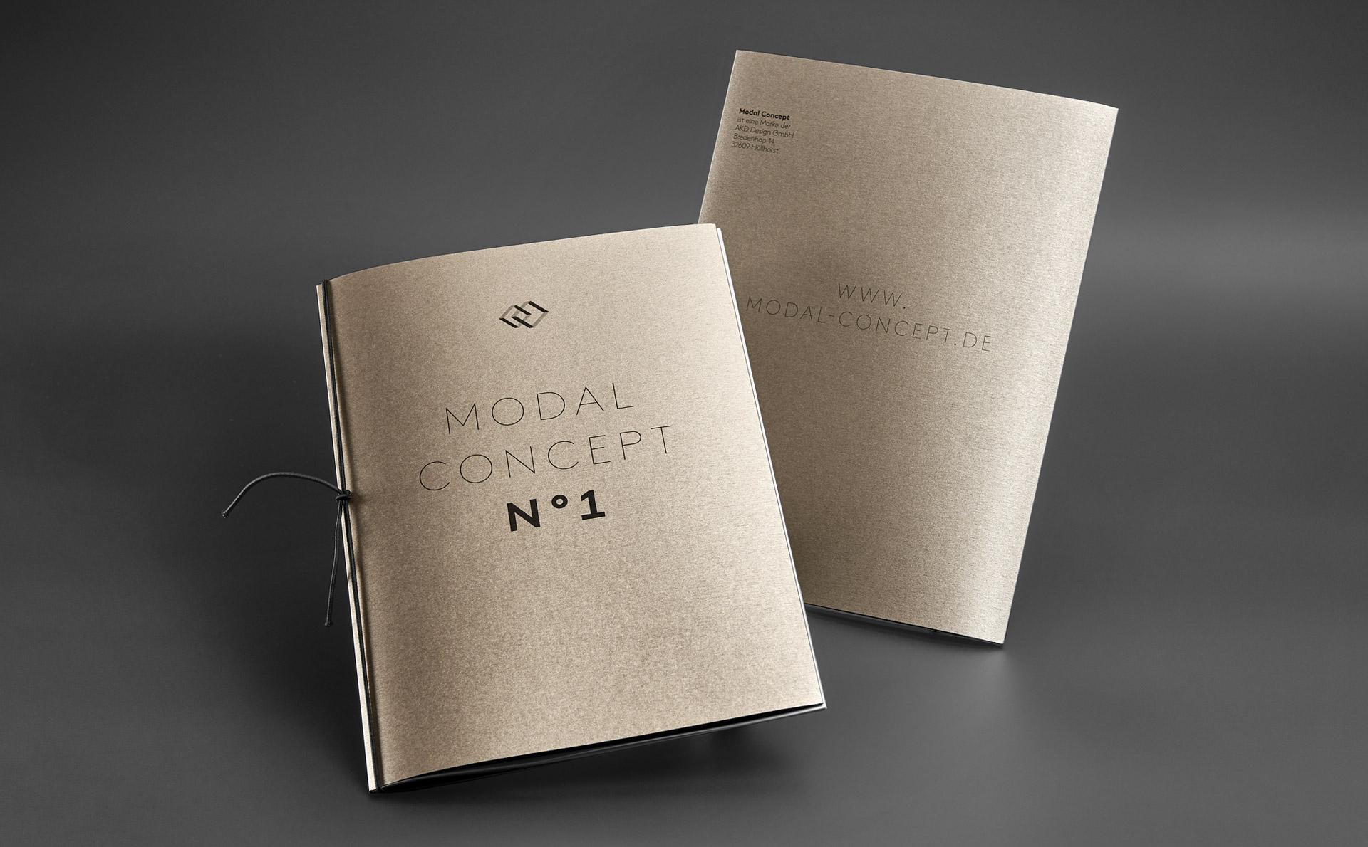 modal concept 18