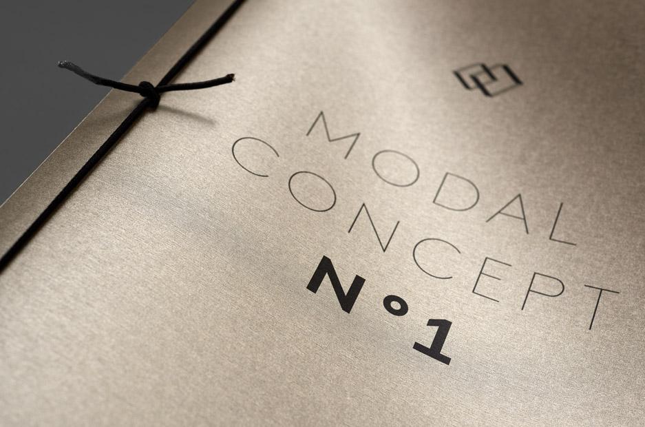 modal concept 19