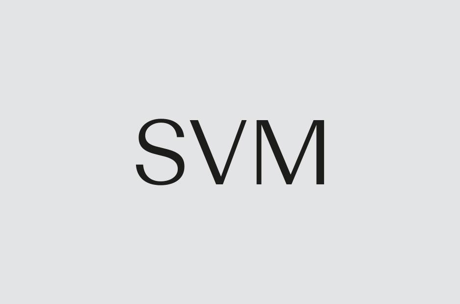 SVM 10