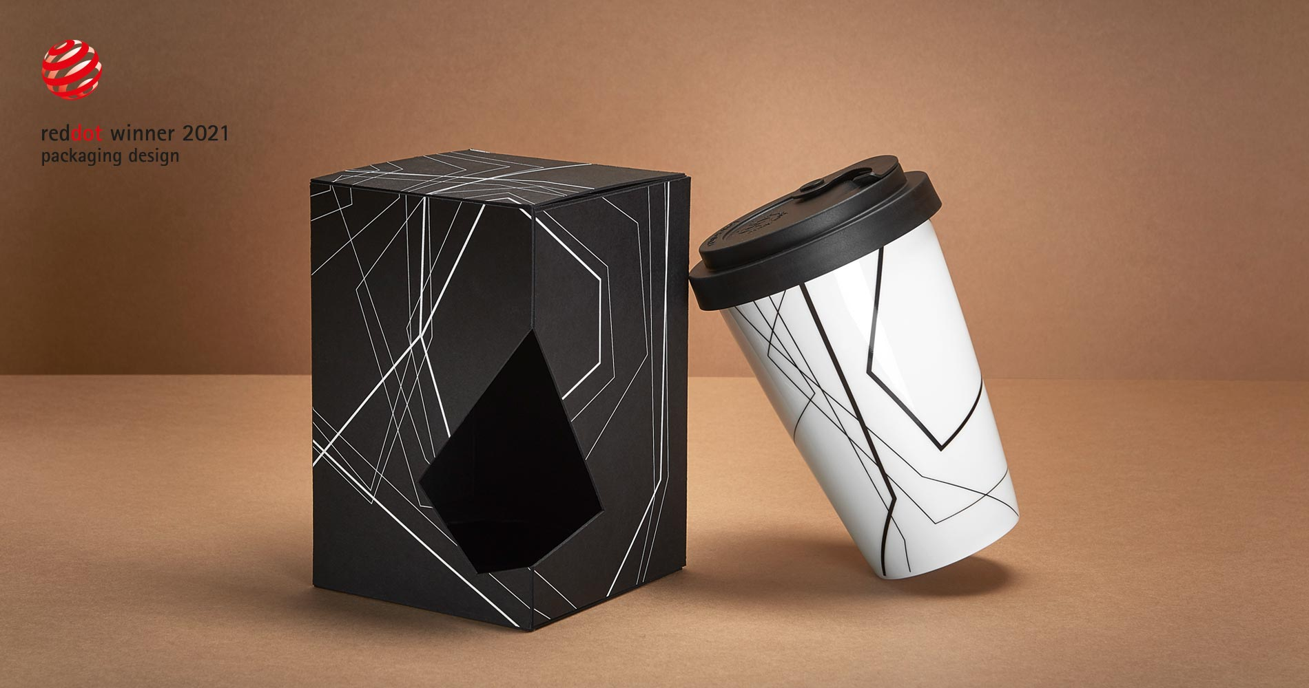 th3 coffee-to-go becher