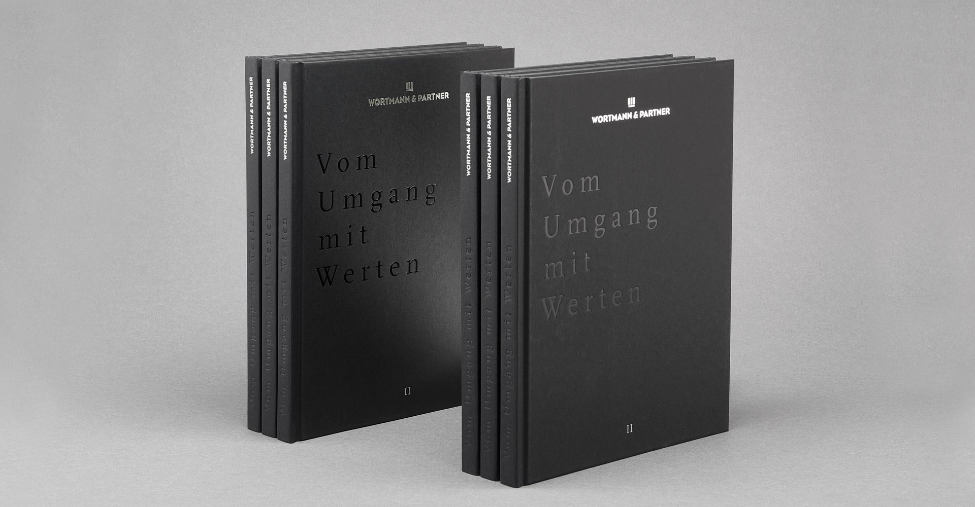 wortmann & partner